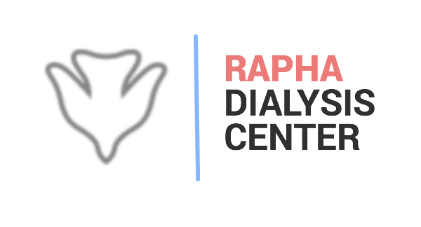 Rapha Dialysis Center